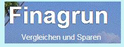 Finagrun.de Finanzratgeber Logo