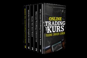 online Trading kurs