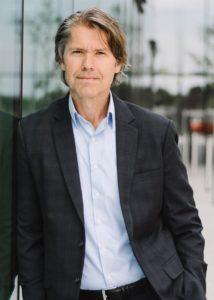 Thomas Vittner ist Mitgründer des weltweit ersten Aktien Robo Advisor, einem digitalen Finanzdienstleister.